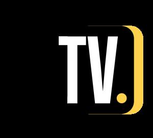 HDTV Abuzidan logo